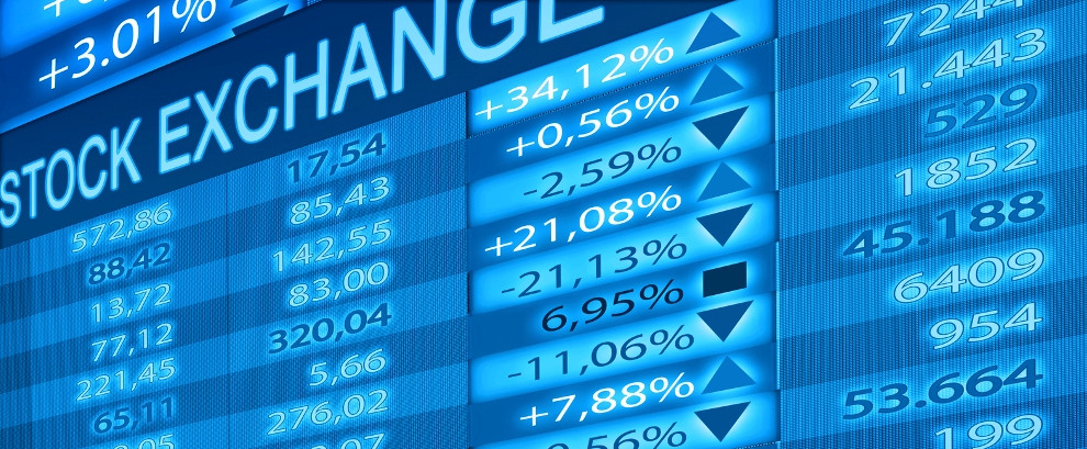 Finance, News, Market Trends, Global Finance and News Websites