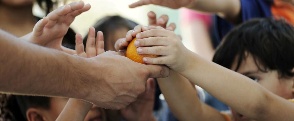 Humanitarian, Society, Culture,  Churches, Non-Profits
